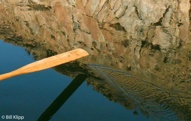 River Rafting Colorado River 3