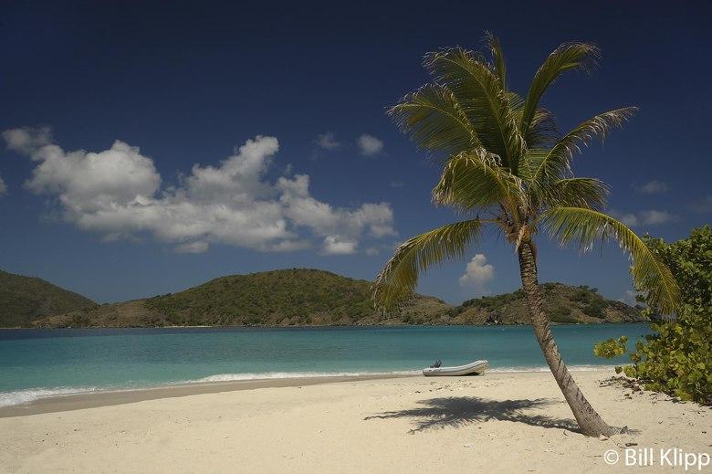 Green Cay   5