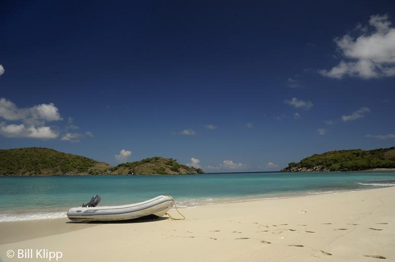 Sandy Cay  2