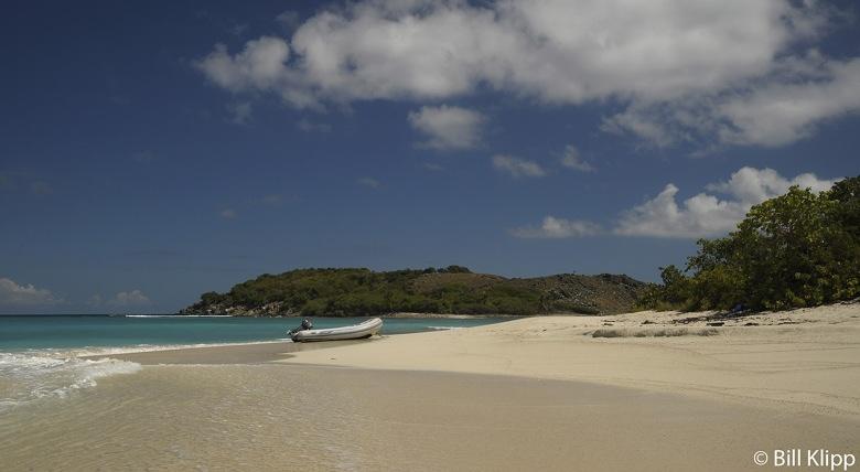 Sandy Cay  3