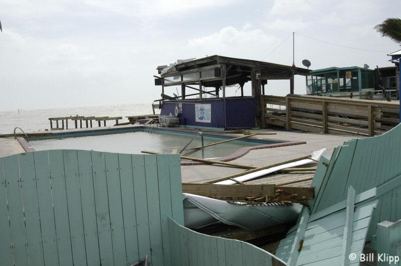 Atlantic Shores Resort