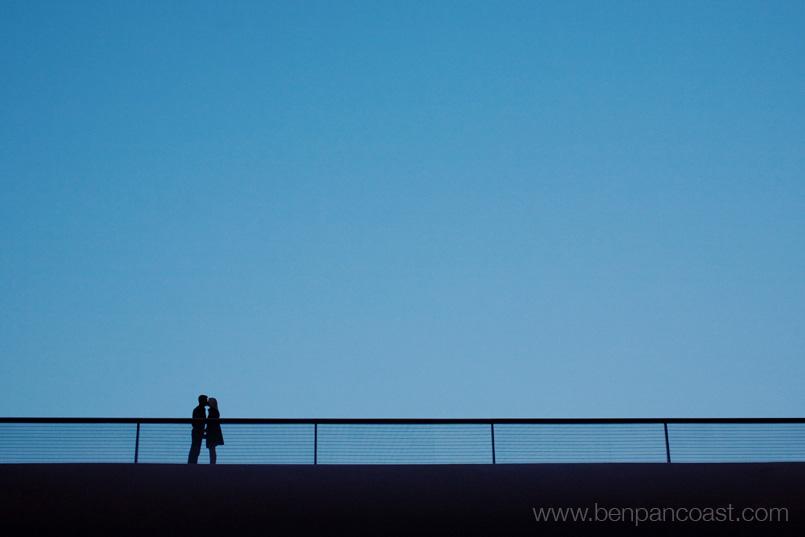 Engagement Photos, Art Institute, Millennium Park, Chicago, Engagement, Photographer