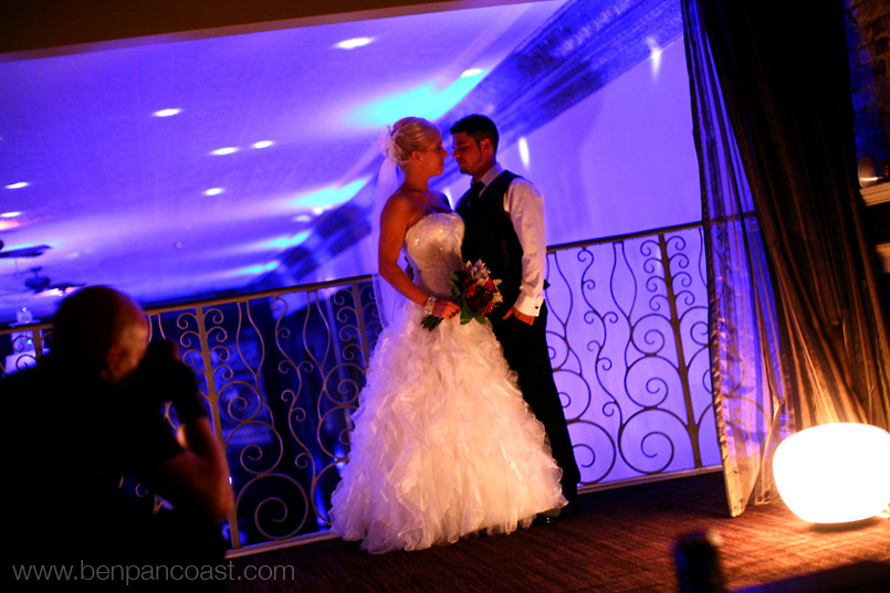 wedding venues northwest indiana