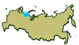Nenetski smallmap.jpg