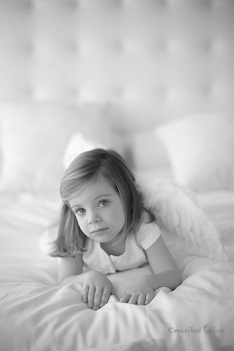 galeria de fotos de ninas modelos: