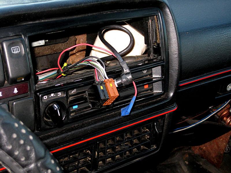 2000 vw gti radio wiring diagram 2000 image wiring vw golf mk3 stereo wiring diagram wiring diagram and hernes on 2000 vw gti radio wiring