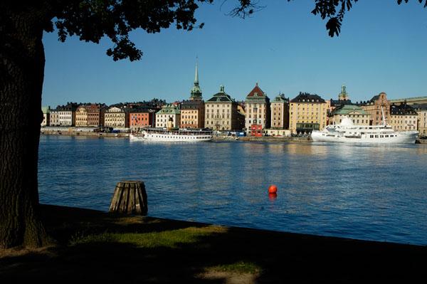 stockholm013.jpg