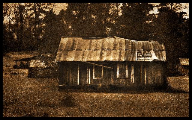 DSCF0093_farm-house.jpg