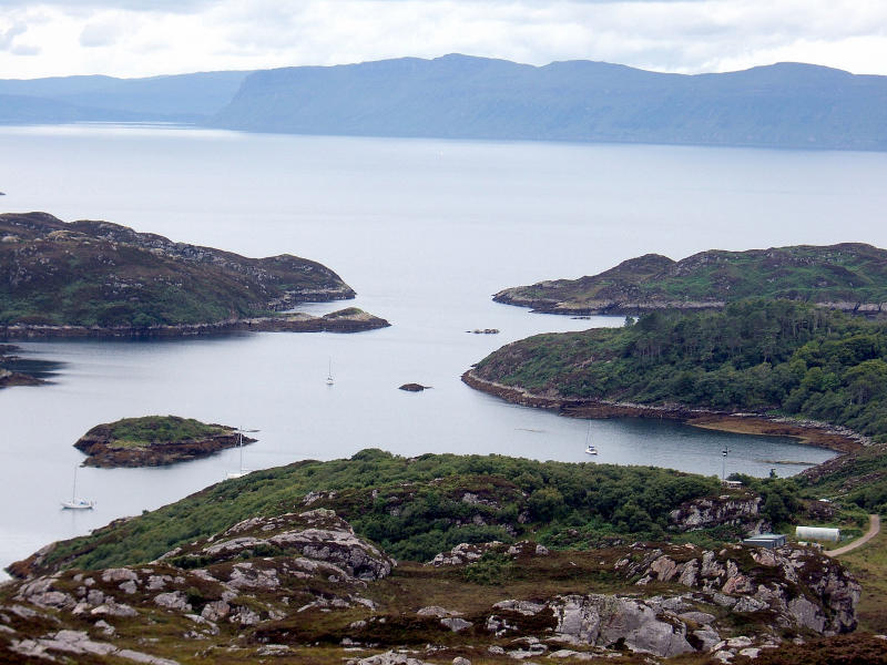 Achaceid Mhor to Portree (photo by Ruth).jpg