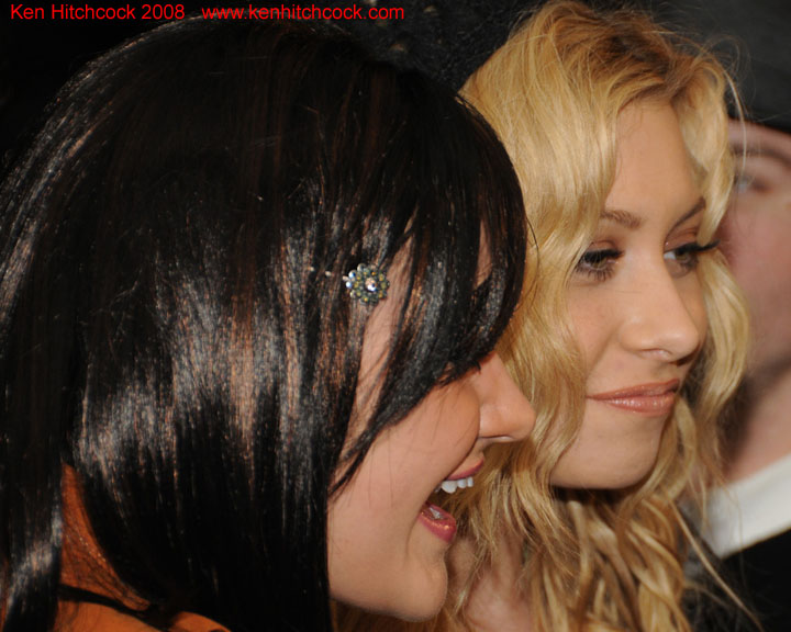 aly and aj from disney 1736web.jpg