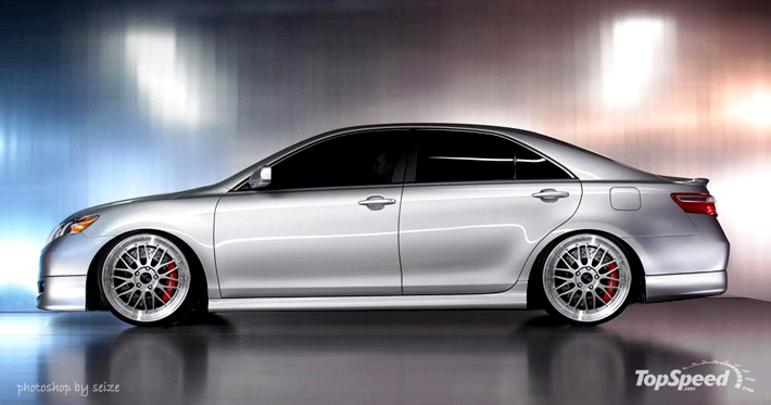 camry with bbs rims wiring diagram
