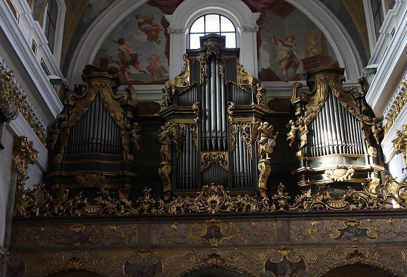 Ljubljana,cathedral,Slovenia