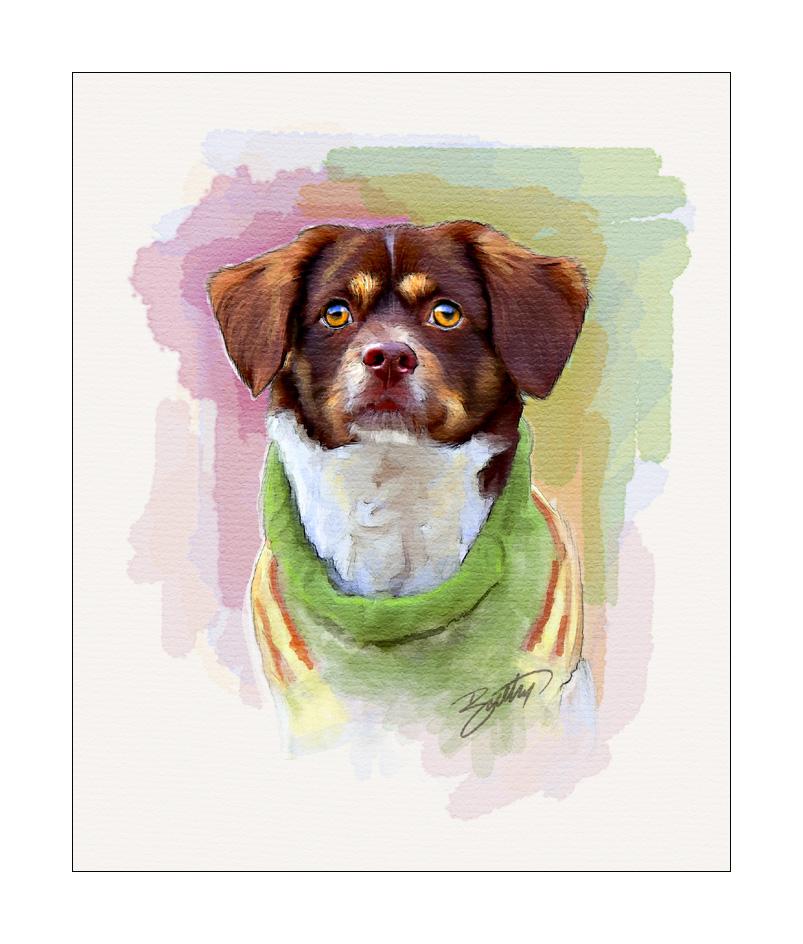 dog_watercolor.jpg