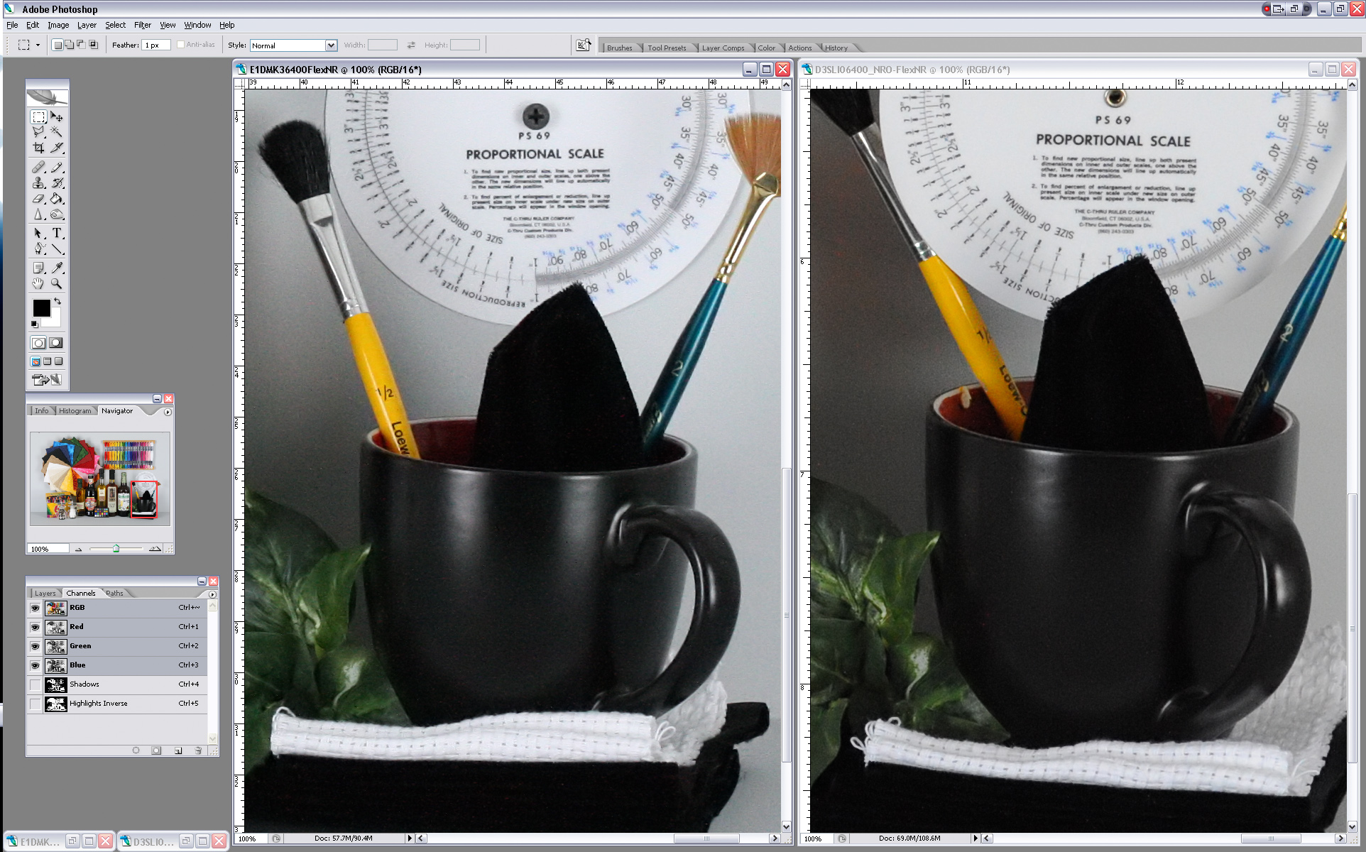 SCREEN_SHOT1D3_vs_D3-FlexNR-3.jpg