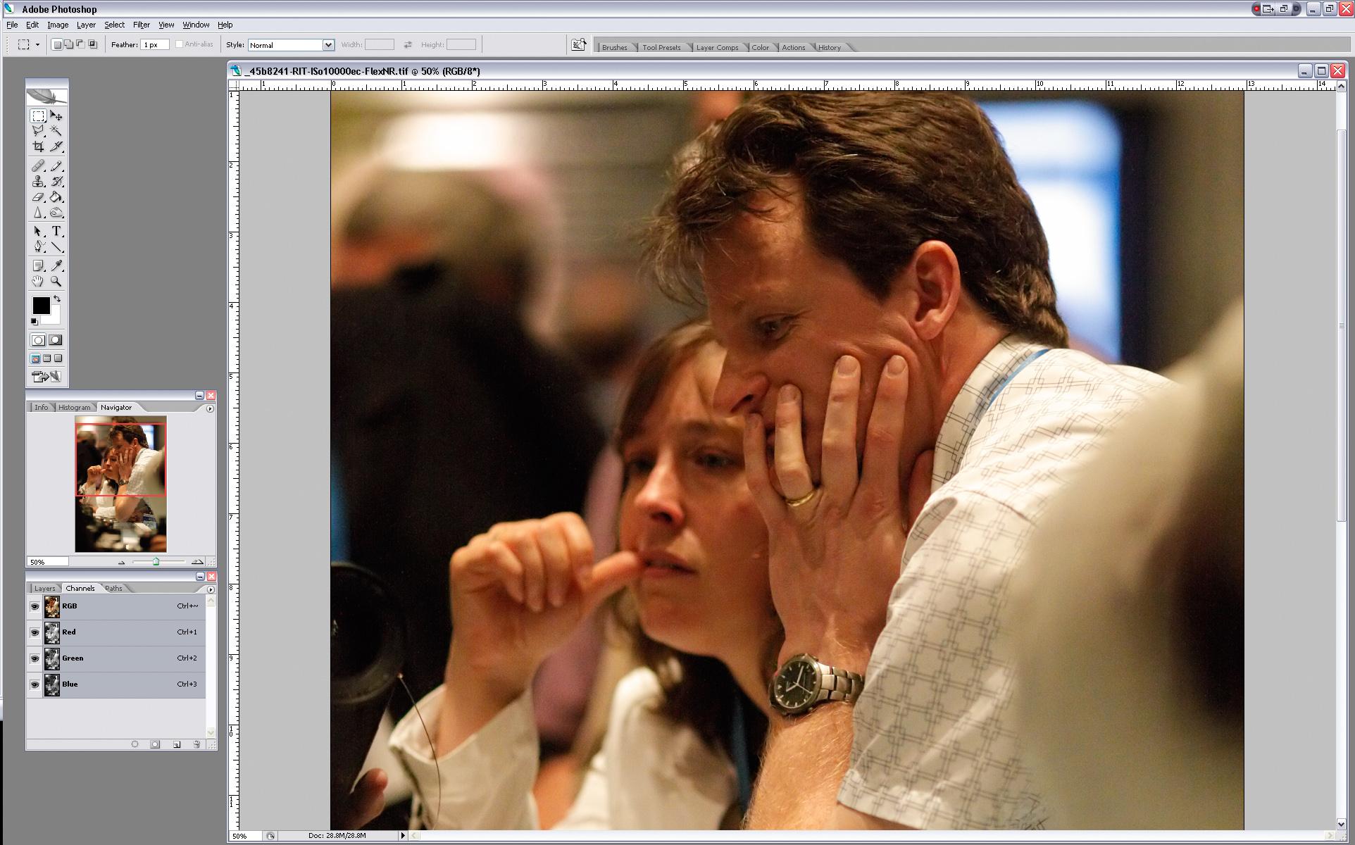 ScreenShot1D3-ISo10000ec-FlexNR-1.jpg