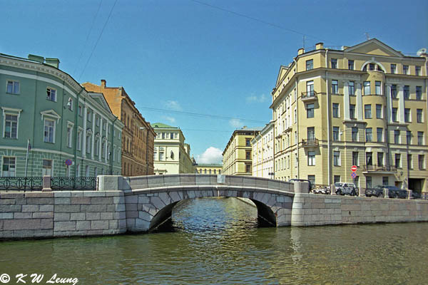 Canal & River 04