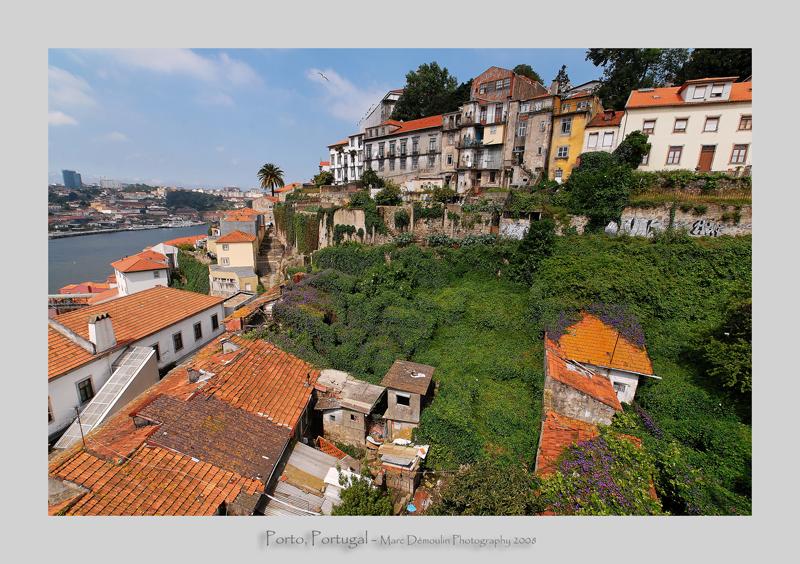 Portugal - Porto 5