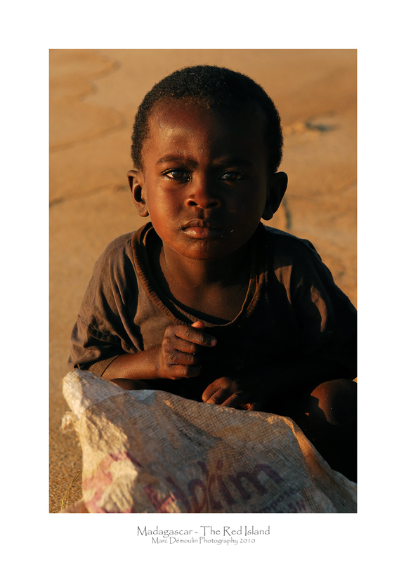 Madagascar - The Red Island 141