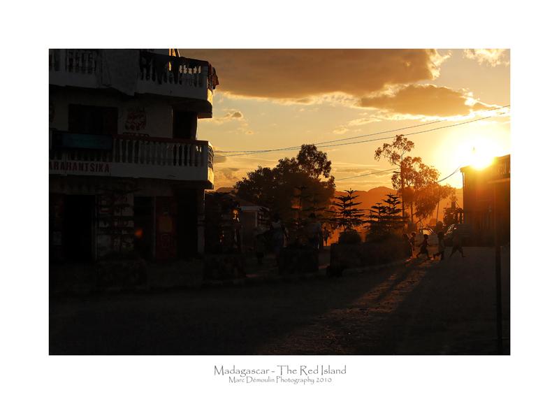 Madagascar - The Red Island 172