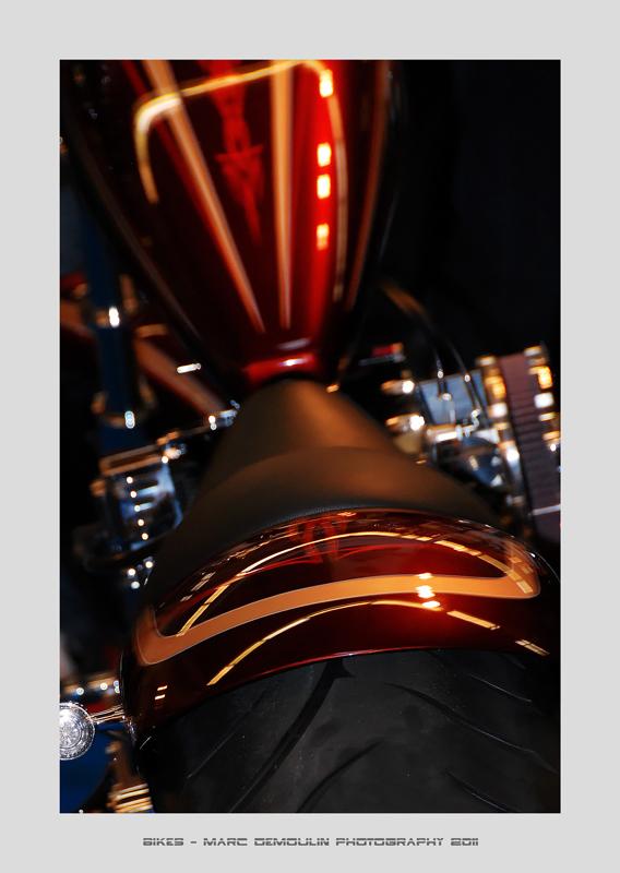 Bike 48