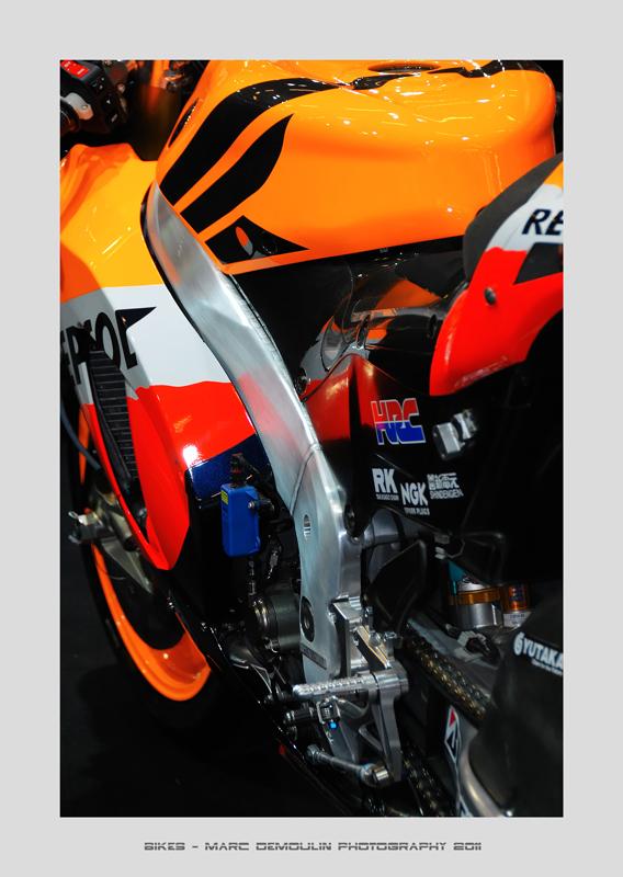 Bike 53