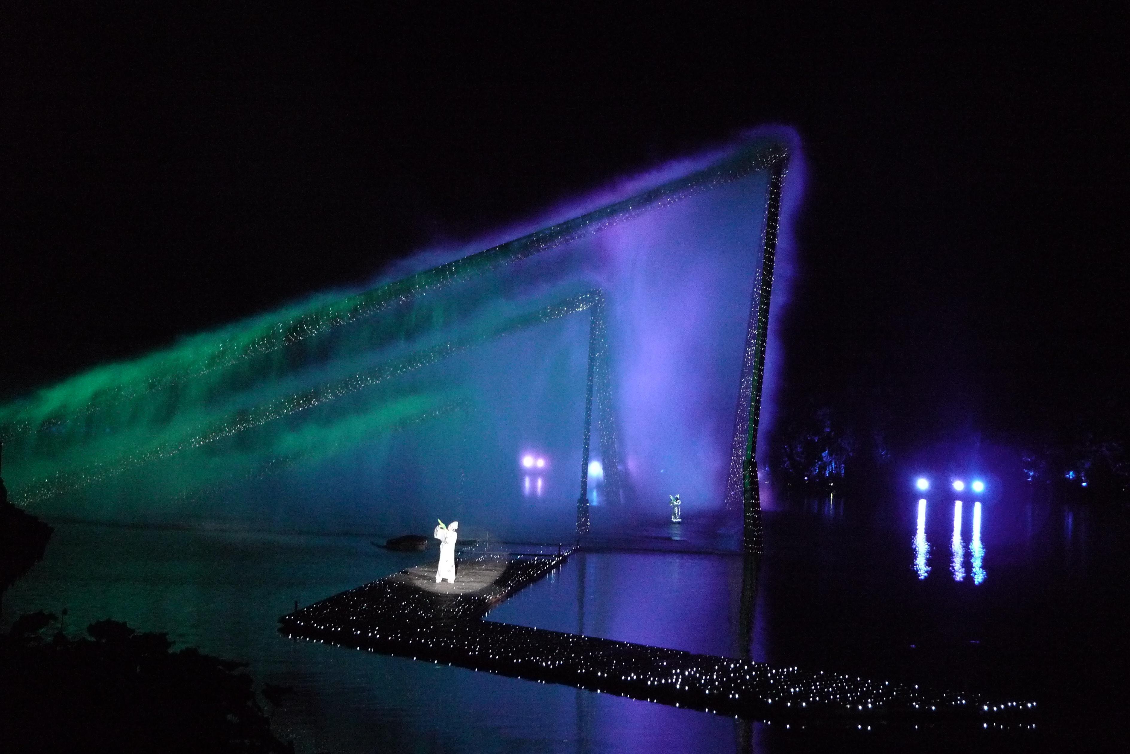 Hangzhou16.jpg