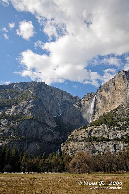 Yosemite Falls D300_07087 copy.jpg