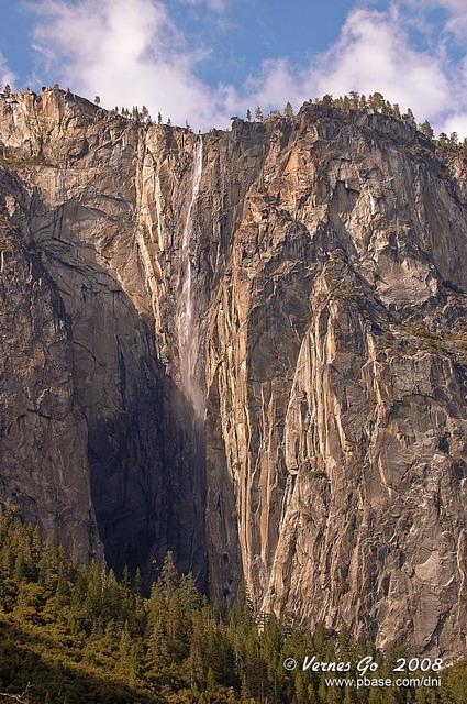 Yosemite Falls DSCb_03387 copy.jpg