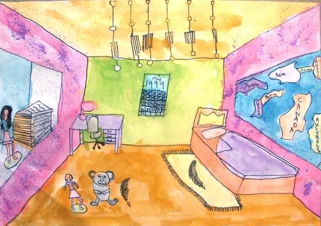 Квест-комната оун картинки счастье твой