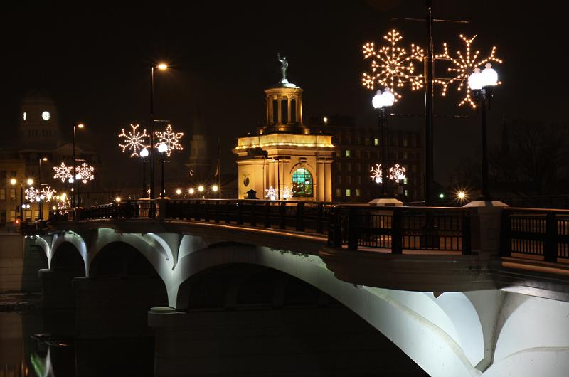 christmas bridge web.jpg