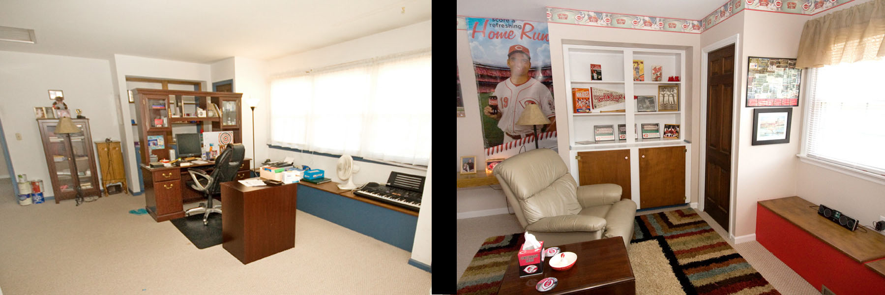 before after seating.jpg