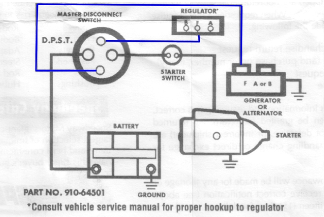 128125478 2, 4 or 6 post kill switches team camaro tech battery in trunk wiring diagram at readyjetset.co
