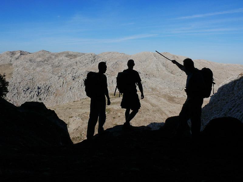 Saludos a los heroes translíbicos 2009 118225783