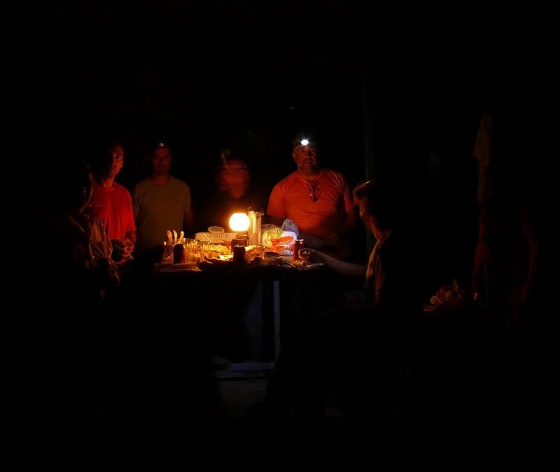 Saludos a los heroes translíbicos 2009 118225790