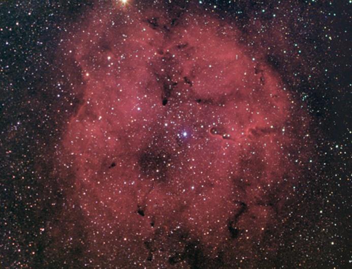 IC 1396 (Sh2-131)