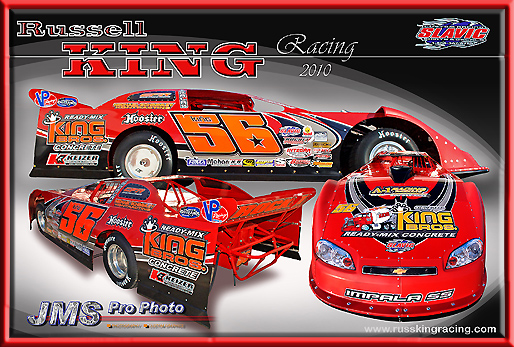 2010-Russ-King-56-email-2.jpg