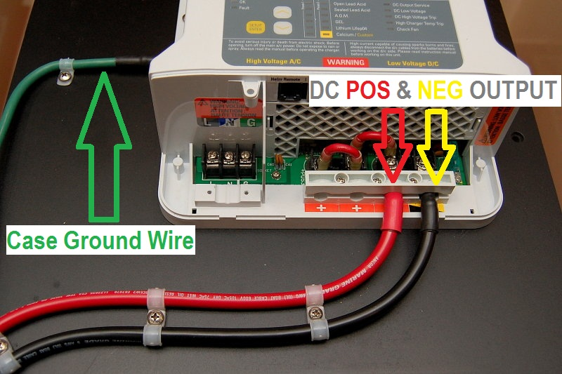 Electrics 3Asingle way lighting nonharm tbswitch as well Setup Configuration Limit Switches in addition So Generator Grenaded Again Switching To Alternator moreover Service head moreover Radiator Fan Thermal Switch. on terminal block wiring diagram