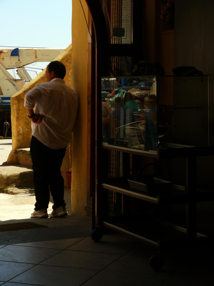 Bar from the movie Il Postino web.jpg
