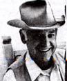 Fred Rhoads