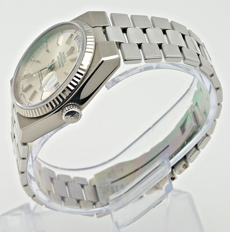 Bracelet métal et intégration Original