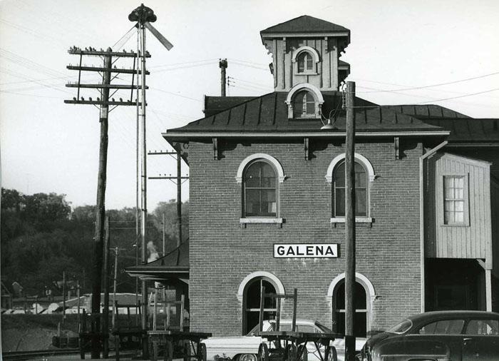 Galena 1964.jpg