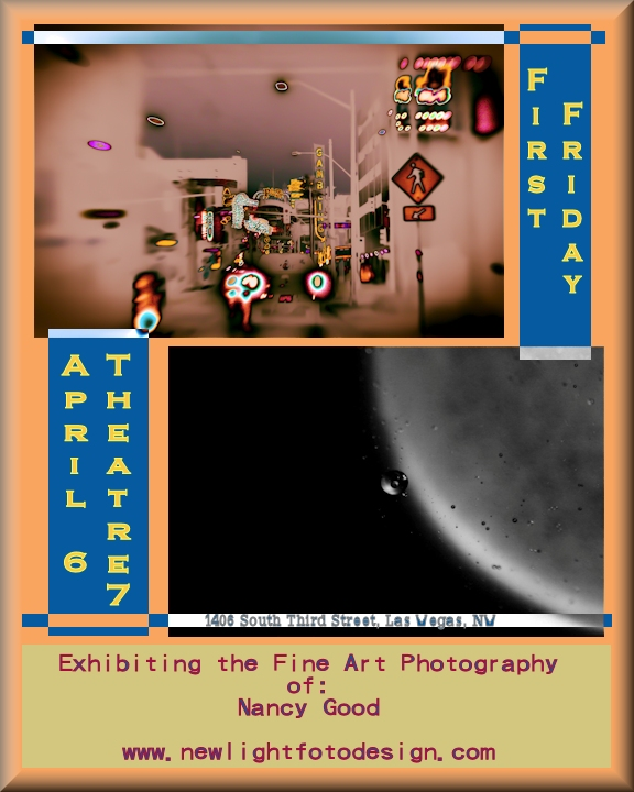 4-6-12 First Friday.jpg