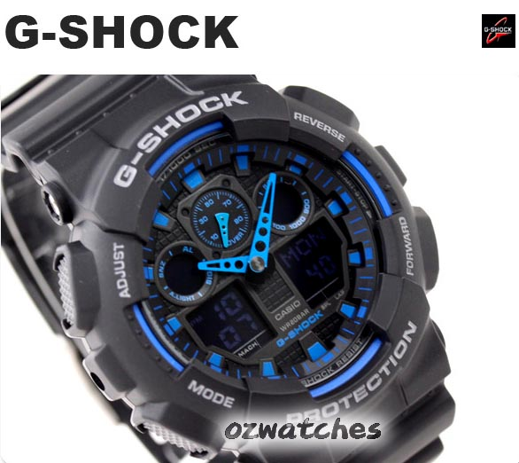 Casio no 5081 roulette how many numbers casio g shock analog digital watch shock resistance large case anti casio 5081 user manual fandeluxe Choice Image