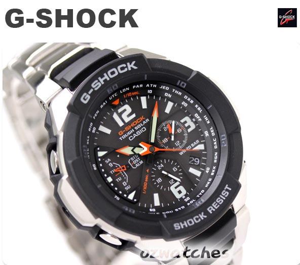 g shock g-7700 manual
