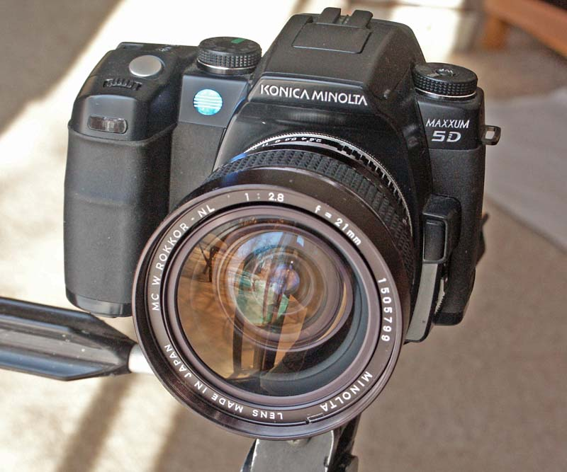 21mm MC Rokkor on Cam 08.jpg