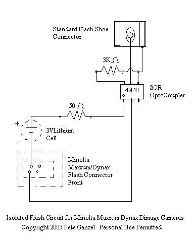 Minolta Isolated Flash Circuit.jpg