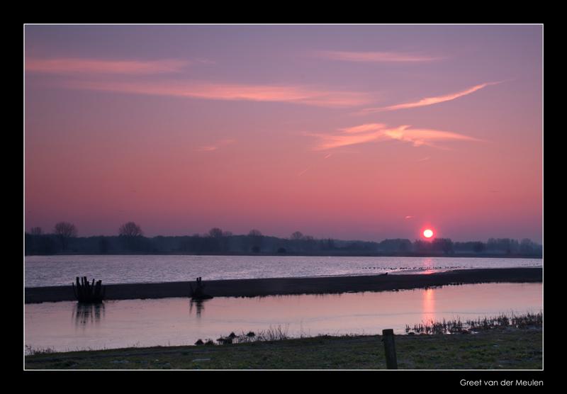 7729 sunrise IJssel