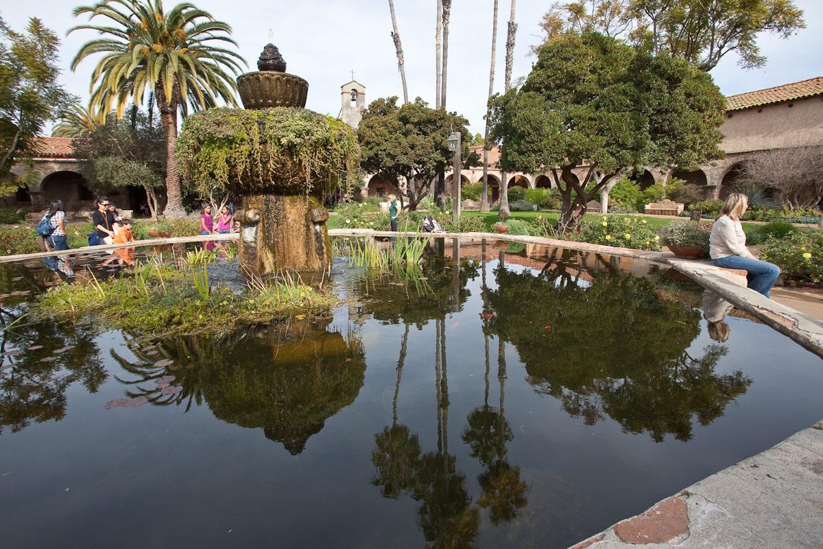 006_Fountain in courtyard__6478`1001091258.jpg