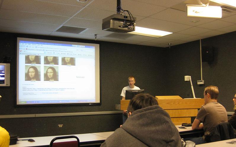 Alex Henrie ISU Computer Science - College of Engineering - Will cite Web site shown IMG_0718.jpg
