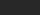 40_blackspacer.jpg